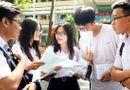 Giáo dục pháp luật - Bộ Giáo dục thanh tra công tác tuyển sinh 2019 tại 4 trường đại học