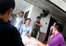 """Xã hội - Cần làm rõ liên minh """"ma quỷ"""" chặt chém khách du lịch tại TP. Vũng Tàu (Bài 2)"""