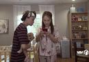 Giải trí - Phim Về nhà đi con tập 77: Sau cuộc nói chuyện với ông Sơn, Vũ bất ngờ chuyển 3 tỷ đồng cho Thư