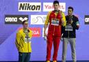 Thể thao - Kình ngư Australia tẩy chay Sun Yang không tới Trung Quốc dự World Cup bơi 2019