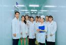 Xã hội - Công Ty TNHH TM Healthy Vina tổ chức tham quan thực tế nhà máy