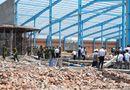 Tin tức - Tin tức thời sự mới nhất ngày 4/8: Hàng loạt sai sót tại công trình bị sập tường khiến 7 người chết
