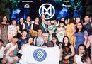Tin tức giải trí - Tin tức giải trí mới nhất ngày 4/8: Tân Hoa hậu Thế giới Việt Nam vướng tin đồn mua giải, người trong cuộc nói gì?