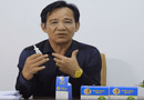 Xã hội - NS Quang Tèo chia sẻ bí quyết chữa viêm đa xoang hiệu quả nhờ Xoang Hoa Đà