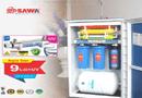 Xã hội - Có cần thiết phải sử dụng máy lọc nước hay không?