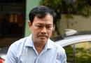 Tin trong nước - Sẽ có thẩm phán và hội đồng xét xử mới vụ ông Nguyễn Hữu Linh dâm ô bé gái trong thang máy
