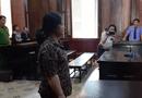 Pháp luật - Tuyên phạt tử hình người đàn bà sát hại nữ tu ở TP. HCM