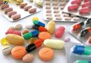 Sức khoẻ - Làm đẹp - Những sai lầm khi bị viêm đại tràng mà người bệnh mắc phải