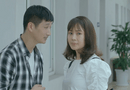 Hoa hồng trên ngực trái tập 1: Thái làm 2 người phụ nữ có thai, lựa chọn nhờ thầy bói