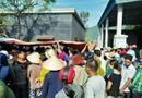 Tin trong nước - Quảng Bình: Rủ nhau tắm hồ, 3 cháu bé tử vong vì đuối nước thương tâm