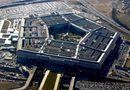 Tin thế giới - Tin tức quân sự mới nóng nhất hôm nay 7/8: Mỹ bất ngờ mua thiết bị thử tên lửa từng bị cấm trong INF