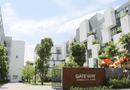 Kinh doanh - Chủ đầu tư hệ thống trường Gateway là ai?