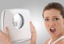 Đời sống - 8 thói quen vào buổi sáng khiến bạn tăng cân nhanh chóng