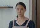 Giải trí - Hoa hồng trên ngực trái tập 2: Nỗi tủi nhục của người phụ nữ không tự chủ về kinh tế