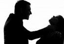 Pháp luật - Tin tức pháp luật mới nóng nhất hôm nay 9/8: Chồng đánh chết vợ rồi uống thuốc trừ cỏ tự tử