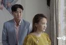 Giải trí - Phim Về nhà đi con tập 82: Vũ nhọc nhằn cưa cẩm lại Thư