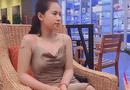 """Pháp luật - Lộ chiêu câu khách của """"hot girl"""" 18 tuổi điều hành đường dây gái gọi ở Nghệ An"""