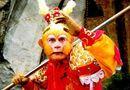 Giải trí - Tây Du Ký: Bí ẩn nhân vật duy nhất khiến Tôn Ngộ Không phải hoang mang khom mình