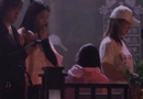 Tin tức giải trí - Tin tức giải trí mới nhất ngày 10/8: Angela Baby vui chơi ở quán bar đến 2h sáng