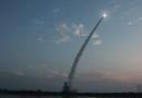 Tin thế giới - Triều Tiên tiếp tục bắn hai vật thể chưa xác định ra biển