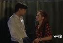 Giải trí - Phim Về nhà đi con tập 84: Thư và Vũ sắp về chung một nhà?