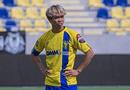 Thể thao - Công Phượng không có tên trong danh sách thi đấu của Sint-Truidense