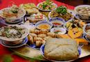 Ăn - Chơi - Hướng dẫn cách làm 5 món chay đơn giản mà cực ngon cho mâm cỗ Rằm tháng 7