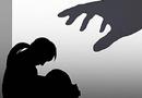 Đời sống - Ký ức kinh hoàng của người phụ nữ từng bị bạn thân của bố xâm hại tình dục