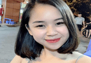 """Pháp luật - Lời khai của """"hot girl"""" 18 tuổi điều hành đường dây sex tour tại Nghệ An"""