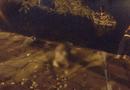 Tin trong nước - Hà Nội: Nghi vấn người đàn ông bỏ lại xe đạp nhảy xuống hồ tự tử trong đêm
