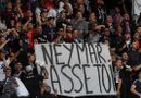 Bóng đá - PSG đại thắng, Neymar lại bị tẩy chay vì thái độ kém