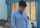 Pháp luật - Thanh niên 18 tuổi nhiều lần đe dọa, hiếp dâm bé gái 12 tuổi đến mang thai lĩnh 13 năm tù