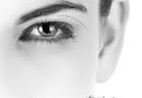 Sức khoẻ - Làm đẹp - Nên chọn cắt mí mắt hay bấm mí mắt?