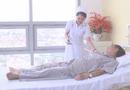 Tin trong nước - So sánh giá giường bệnh dịch vụ 4 triệu với phòng khách sạn hạng sang là khập khiễng
