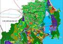Kinh doanh - Sẽ sớm trình Thủ tướng dự án khu công nghiệp hơn 2.300 ha của Becamex IDC tại Bình Định