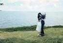 Giải trí - Phim Về nhà đi con tập 85 (tập cuối): Vũ cua thành công vợ cũ, Dương xúng xính mặc váy tiễn Bảo đi du học