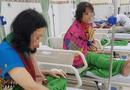 Tin trong nước - Vụ 9 du khách nhập viện sau khi dùng bữa tại nhà hàng: Chưa thể kết luận là vụ ngộ độc