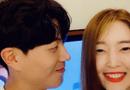 Tin tức giải trí - Cựu thành viên T-Ara thông báo kết hôn ở tuổi 26