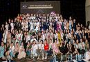 Xã hội - Ngọc Linh Sâm tổ chức đào tạo