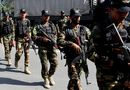 Tin thế giới - Pakistan chuyển thiết bị quân sự đến biên giới, Ấn Độ tuyên bố đã sẵn sàng đáp trả