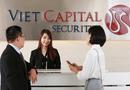 Thị trường - Công ty của bà Nguyễn Thanh Phượng tiếp tục phát hành 500 tỷ đồng trái phiếu riêng lẻ