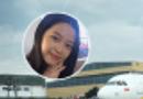 """Tin trong nước - Vụ nữ sinh nghi """"mất tích"""" ở sân bay Nội Bài: Dòng trạng thái lạ trên Facebook"""