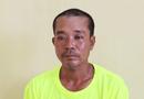 An ninh - Hình sự - Bắt tạm giam gã đàn ông đồi bại cưỡng hiếp người khuyết tật ở Vĩnh Long