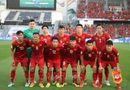 Bóng đá - Đội tuyển Việt Nam nộp AFC danh sách sơ bộ vòng loại World Cup trước ngày 18/8