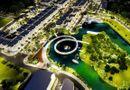 Kinh doanh - Thanh tra việc chuyển đổi mục đích sử dụng đất tại dự án Thái Hưng Eco City ở Thái Nguyên