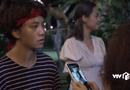 Giải trí - Phim Về nhà đi con ngoại truyện tập 2: Dương thừa nhận yêu Bảo
