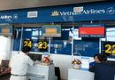 Việc tốt quanh ta - Nữ nhân viên Vietnam Airlines trả lại hơn 300 triệu đồng khách bỏ quên tại phòng vé