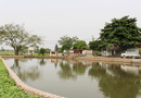 Xã hội - Hưng Yên: Bức tranh nông thôn mới nhiều màu sắc trên quê hương Văn Lâm