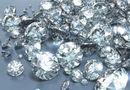 """Kinh doanh - Phát hiện kho kim cương cổ đại """"ngủ yên"""" suốt 4,5 tỷ năm"""