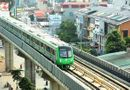 Kinh doanh - Ai sẽ chịu trách nhiệm khi dự án đường sắt đô thị đội vốn 80 nghìn tỷ?